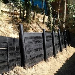 curadelverde.com-cura-del-verde-macerata-treeclimbing-potatura-alberi-alto-fusto-fruttiferi-alberi-da-frutto-olivi-viti-vigna-siepi-giardinaggio-cont11