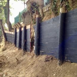 curadelverde.com-cura-del-verde-macerata-treeclimbing-potatura-alberi-alto-fusto-fruttiferi-alberi-da-frutto-olivi-viti-vigna-siepi-giardinaggio-cont9